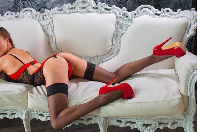 Эротический массаж в парах 30 фотография